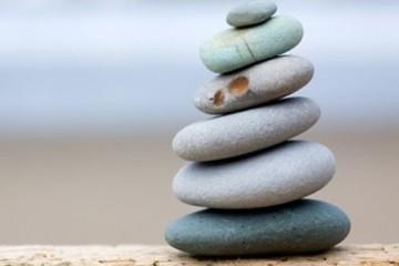 equilibrio-interiore